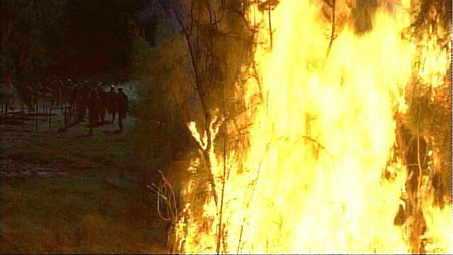 Archivo:The Fire.jpg