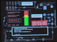4x06 WarningTempest.jpg