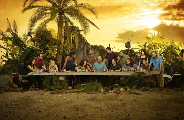 File:Lastsupper.jpg