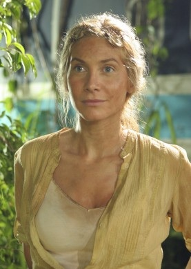 File:4x01juliet.jpg