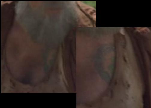 File:Zeke tattoo.jpg