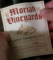 3-17-moriah-vineyards.jpg