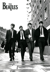 File:Beatles London poster-01.jpg