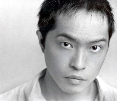 Archivo:Ken Leung.jpg