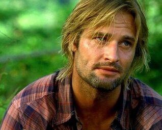 Archivo:Sawyer Lost.jpg