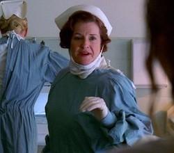 Archivo:ER nurse.jpg