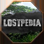 File:Lostlogo5.png