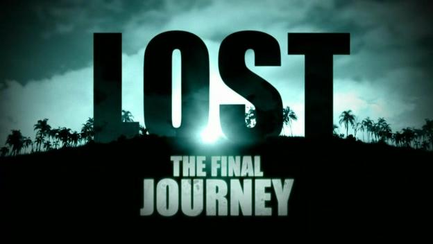 ملف:The Final Journey.jpg