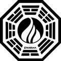 The Flame Logo.jpg