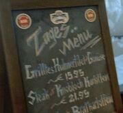4x03 German menu.jpg