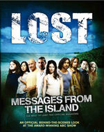 LostMessages