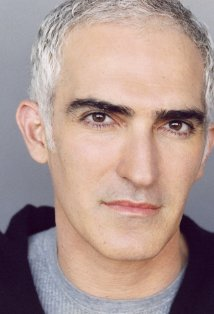 patrick fischler height