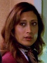 Archivo:Rupa Krishnavani-mini.jpg