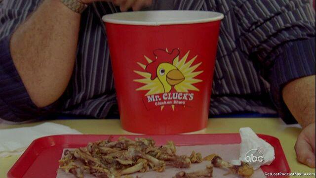 File:6x12 Chicken.jpg