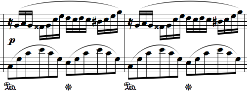 File:Fan Imp Chopin.png