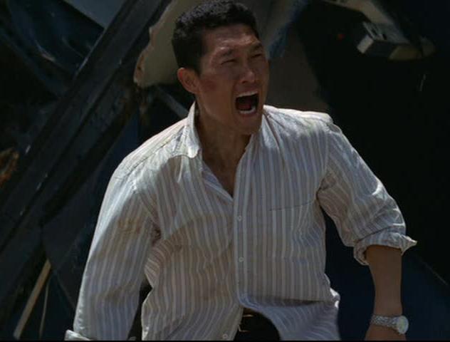 File:Jin screams for Sun.jpg