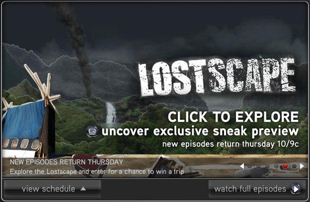 File:Lostscape promo.jpg