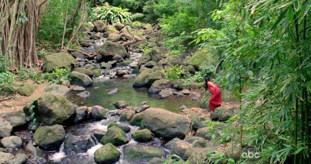 File:River 6x15.jpg