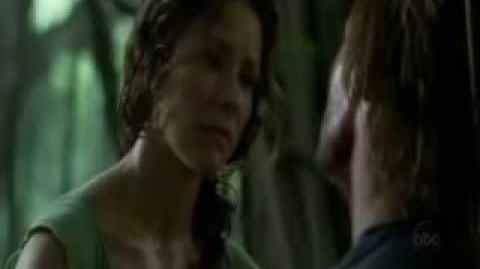 Kate & Sawyer (Hero)
