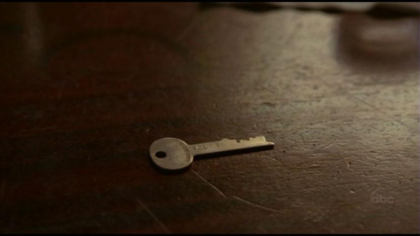 Archivo:Key-lockdown.jpg