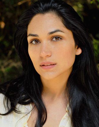 lela loren power season 2