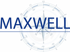 File:Portal-Maxwell.jpg
