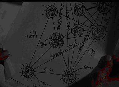File:Faraday map.jpg