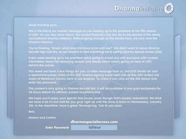 Archivo:DSA Email 1.jpg