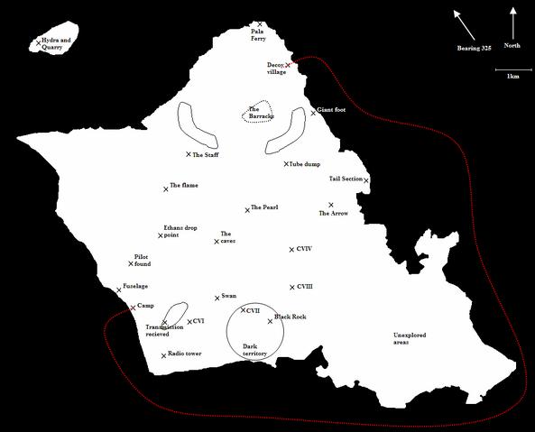File:Fan map Jazza.png