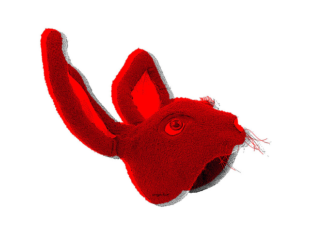 File:Bss1 redrabbithead.png