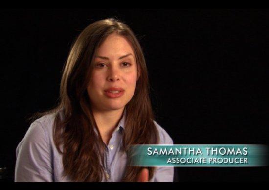 File:Samantha.jpg