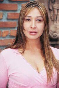 Carola Vázquez