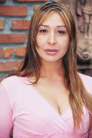 File:Carola Vázquez.jpg