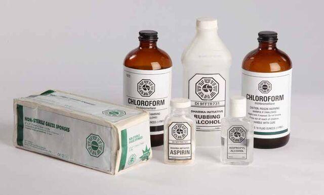File:DHARMA first aid.jpg