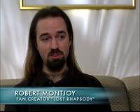 RobertMontjoy