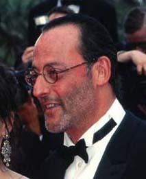 File:Jean Reno.jpg