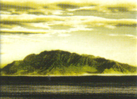 File:Islandy.jpg