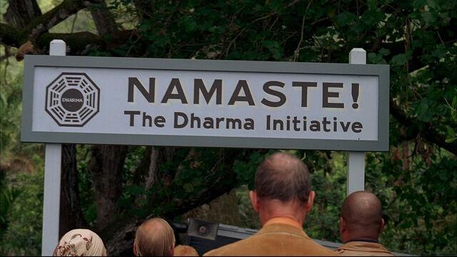 Archivo:Namaste-Ben.jpg