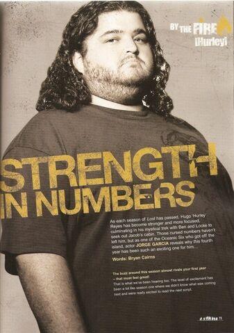 File:StrengthInNumbers.jpg