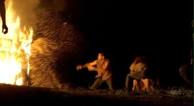 File:1x17 raft fire.JPG