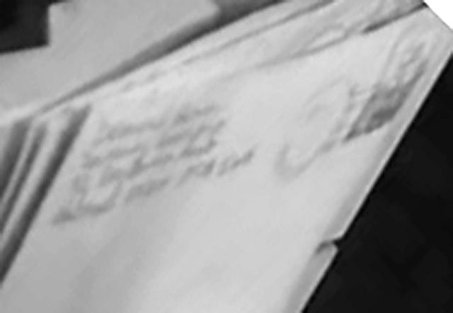 File:Lost-LetterCU.png