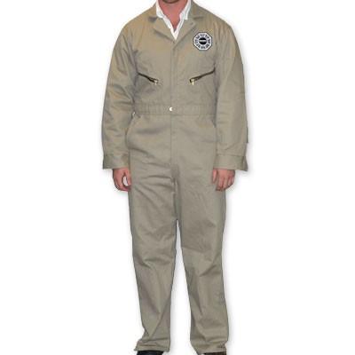 File:Merchandise Dharma Jumpsuit.jpg