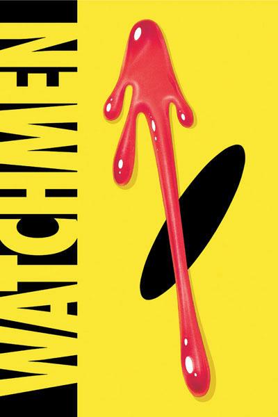 Archivo:Watchmen.jpg