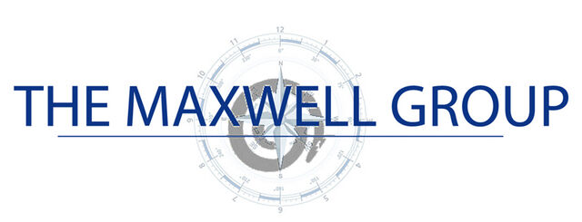 File:Maxwell group snake2.jpg