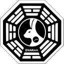 The alternate LG logo.png