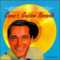 File:Como's Golden Records (1958).jpg