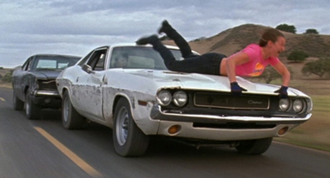 File:Deathproof.jpg