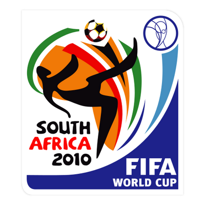File:2010 FIFA World Cup logo.png