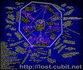 Miniatura de la versión de 13:42 11 sep 2006