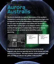 Aurora website.jpg